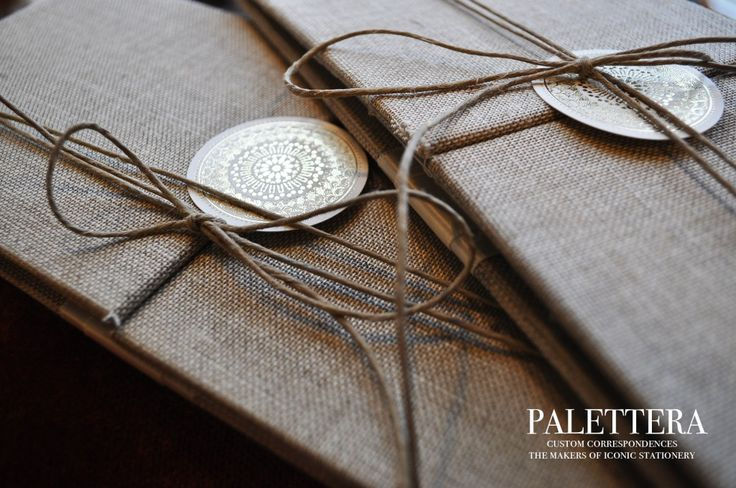 Bespoke Moroccan-Inspired Wedding Invitations. Luxurious invitation fit for the luxe setting at Casa Kimball. www.palettera.ca