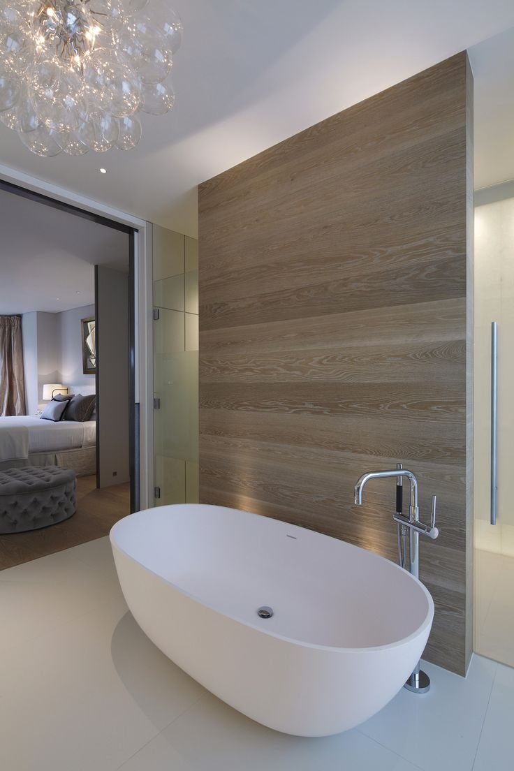 27 Best My Projects London Townhouse Bathroom Images On Pinterest Bathroom Interior