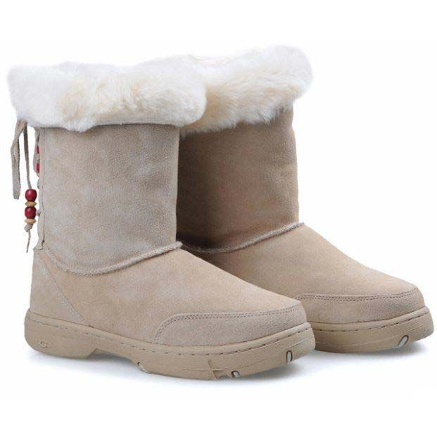 8620092c026 Free Delivery Cheap Ugg Boots Outlet Shops Perth Wa Delicately Packed