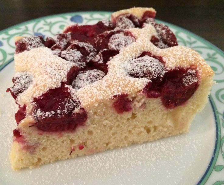 Rezept Super Blitzkuchen! von Tweety2015 - Rezept der Kategorie Backen süß