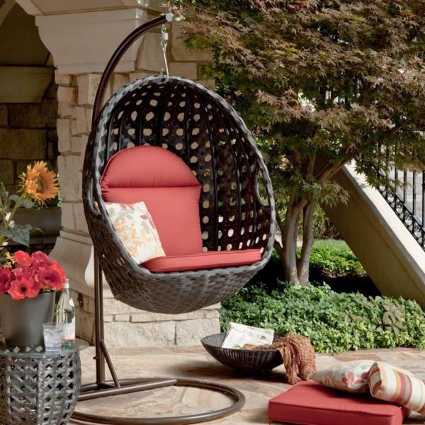 Bedroom Images Of Bedrooms Interiors Hanging Hammock Chair For Bedroom Bedroom Dressers Sets Bedroom…
