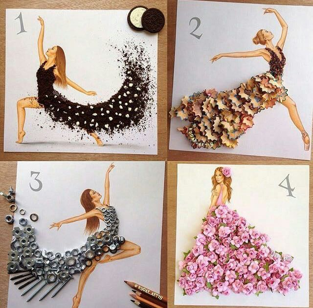 37 Stylish Design Pictures: 66 Best Our World Images On Pinterest