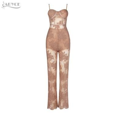 Sexy Leather rompers Catwomen jumpsuit 1