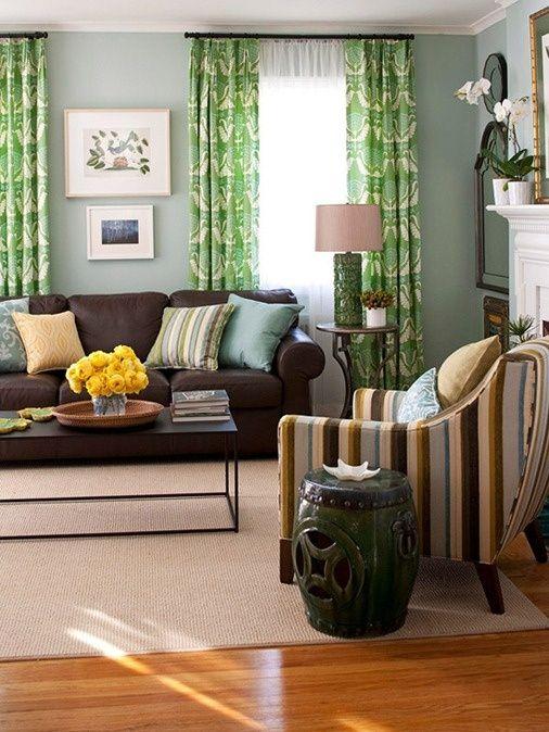 lounge colour ideas.