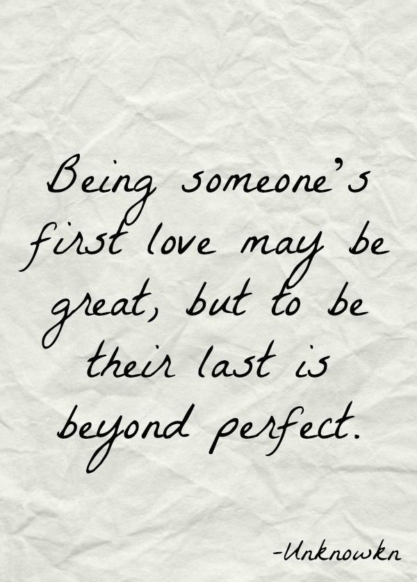 Most Famous Love Quotes Inspirational Quotes 2: 25+ Best Heart Touching Love Quotes On Pinterest