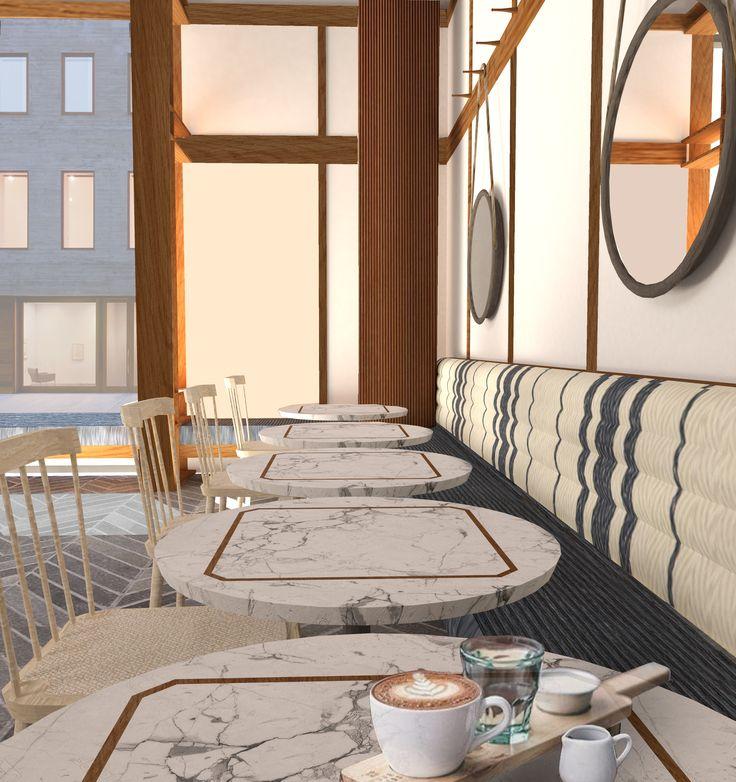 32 best Hospitality Design images on Pinterest | Luxury hotels ...