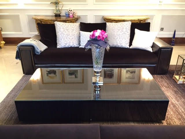 Find the best price deals on Glass roof and glass partition London purchases, Also You can Get online quotes to buy glass worktops and table tops London.