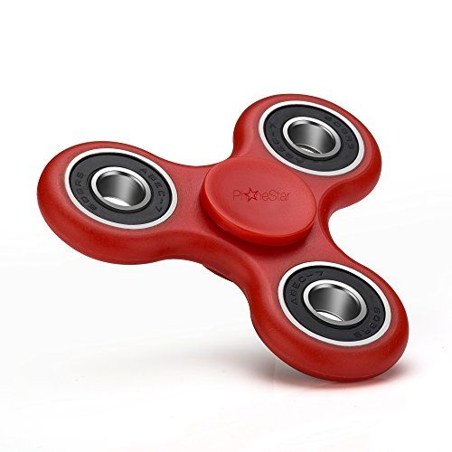 Ferrari Edition Spinner #red #ferrari #mrgoodlife https://www.amazon.de/dp/B00QTSR1GS/ref=cm_sw_r_pi_dp_x_83lvzb0ZPKCB9