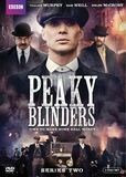Peaky Blinders: Season Two [DVD], 29270873