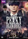 Peaky Blinders: Season Two [DVD], 29270873