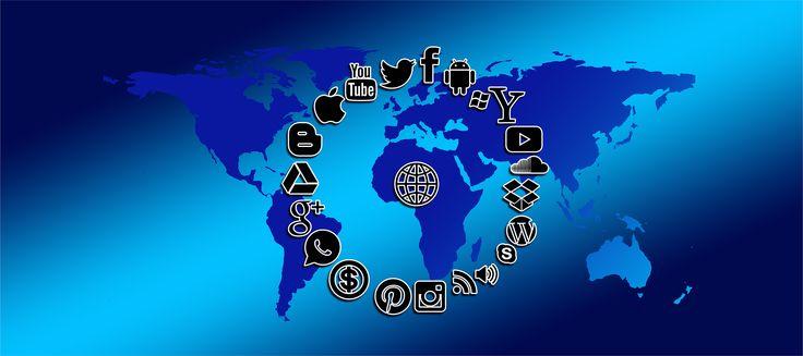 social-media-1430513_1920