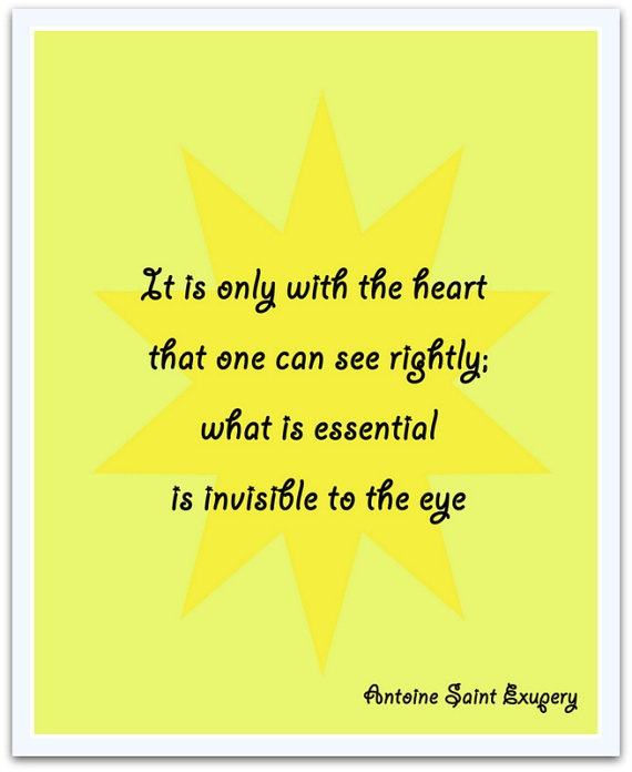 1 Quote Best Quotes Little Prince: 12 Best Little Prince Images On Pinterest