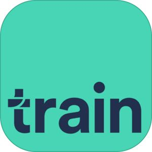 Trainline - Live Train Times, Cheap National Rail Tickets & UK Journey Planner by thetrainline