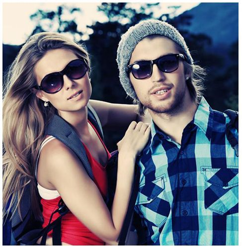 Ray Ban Collections Sunglasses