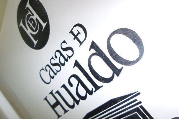 Visitamos la almazara de Casas de Hualdo (30.05.2015). @UCMgastro, @CasasdeHualdo. Imagen Nuria Blanco, @nuriblan