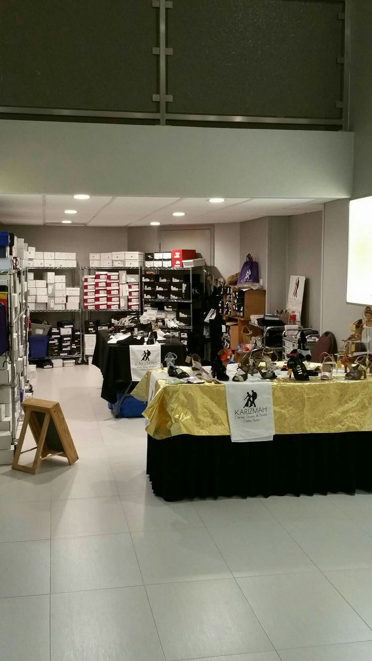 Consignment Shoe Stores Dallas