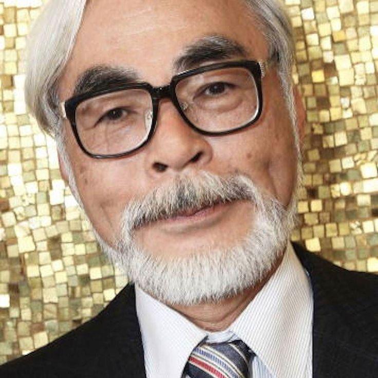 #HappyBirthday to the wonderful #HayaoMiyazaki creator of our most favorite movies!  #studioghibli #ghibli #ghiblilove #ghiblimovies #howlsmovingcastle #myneighbortotoro #spiritedaway #ponyo #porcorosso #kikisdeliveryservice