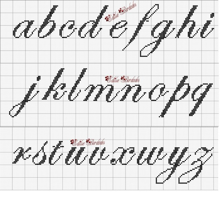 monog+easy+4.JPG (1224×1212)