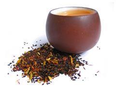 Herbal Tea Weight Loss Programs - Ancient Remedy Secrets! - http://www.weightlossia.com/herbal-tea-weight-loss-programs-ancient-remedy-secrets/