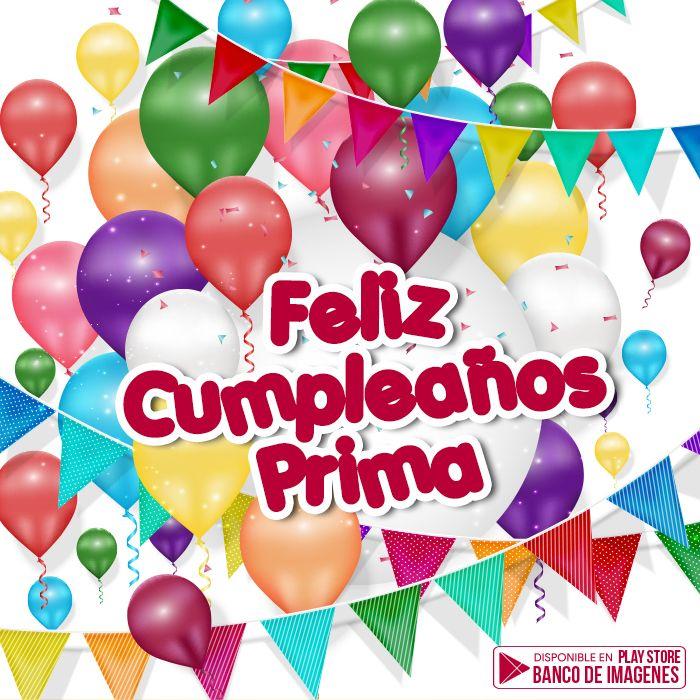 [✔] Las Mejores Imágenes y #Frases de Feliz #Cumpleaños para la #familia y #amigos [+43 #Imágenes Gratuitas]