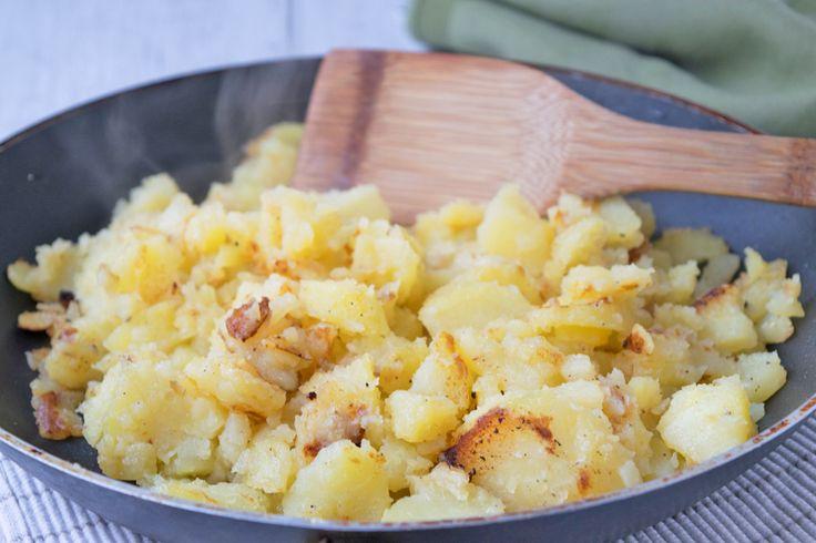 die besten 17 bilder zu kartoffelgerichte potato recipes auf pinterest. Black Bedroom Furniture Sets. Home Design Ideas