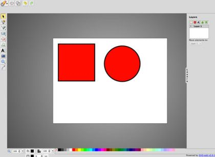 Graphic design software is sub-section of application software used for graphic design, multimedia development, image development,…