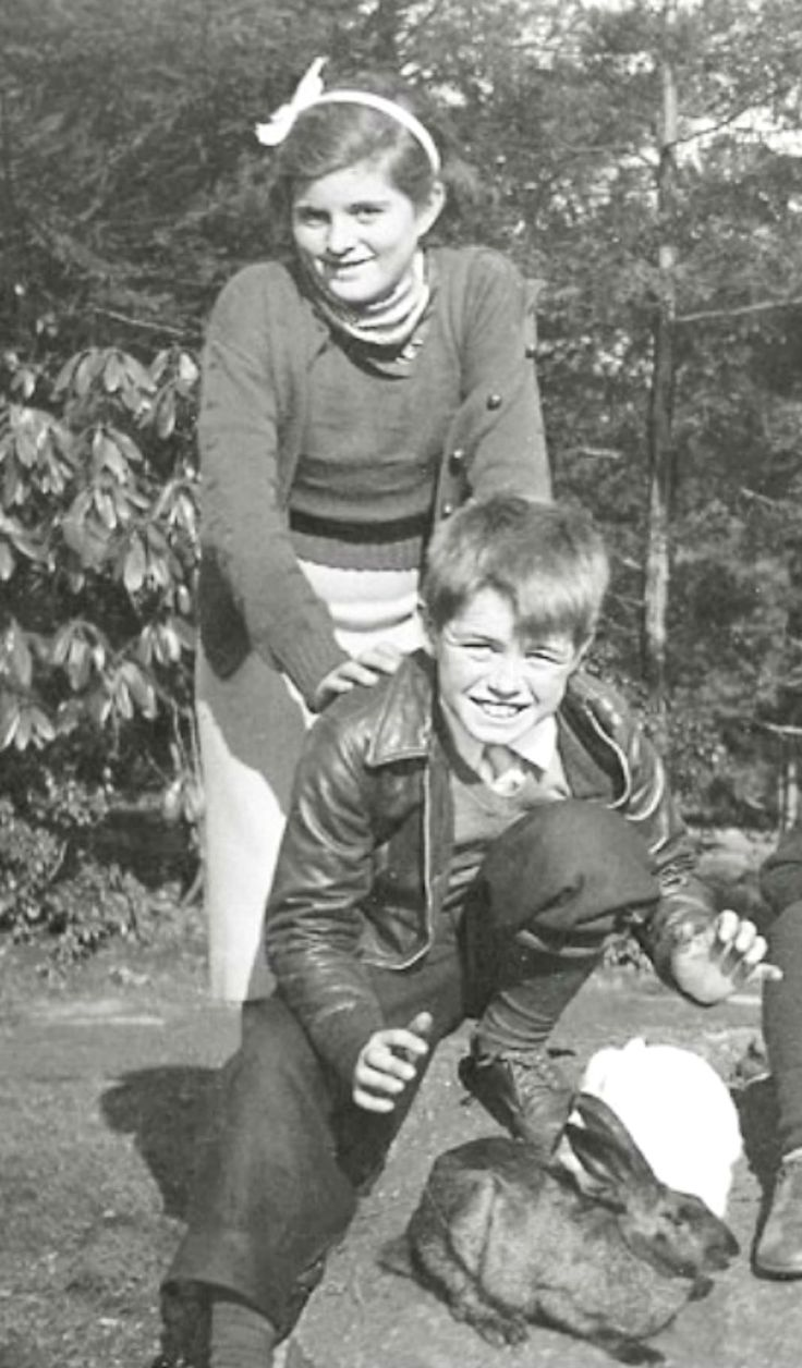 119 best kennedys joe u0026 the sisters images on pinterest the