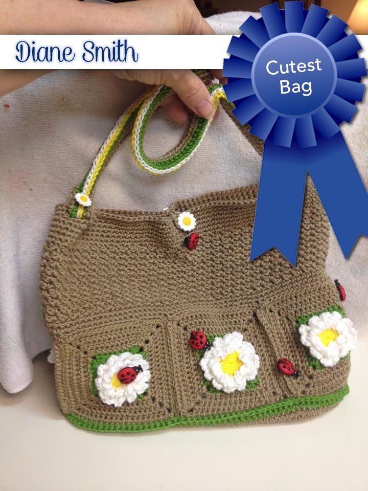 22 besten apache tears crochet Bilder auf Pinterest   Häkeln, Garn ...