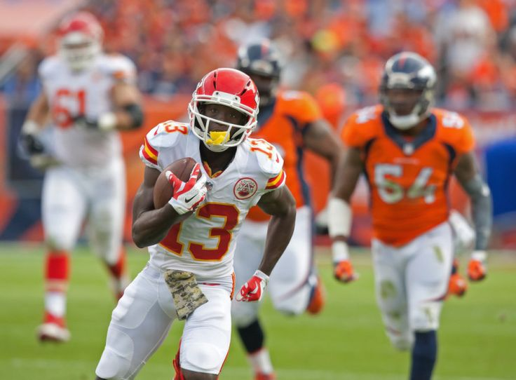 Chiefs' offensive minimalism, schedule give resurgence artificial feel - A dedicated form of football minimalism has keyed the Kansas City pass offense's reestablished relevance, and it's created an intriguing scenario for Chiefs fans.....
