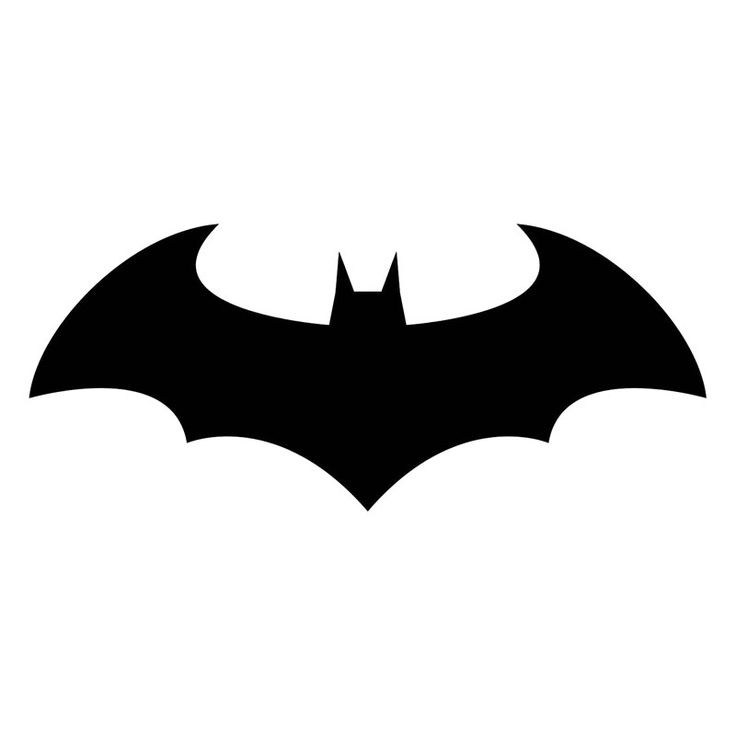 Batman Dark Knight 16.5*6.8 CM Vinyl Styling Decal Sticker - $ 5.95 ONLY!  Get yours here : https://www.thepopcentral.com/batman-dark-knight-16-56-8-cm-vinyl-styling-decal-sticker/  Tag a friend who needs this!  Free worldwide shipping!  45 Days money back guarantee  Guaranteed Safe and secure check out    Exclusively available at The Pop Central    www.thepopcentral.com    #thepopcentral #thepopcentralstore #popculture #trendingmovies #trendingshows #moviemerchandise #tvshowmerchandise