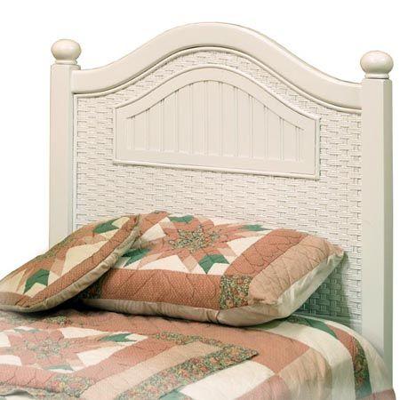 Best 25+ Wicker bedroom ideas on Pinterest | Wicker, Plant basket ...