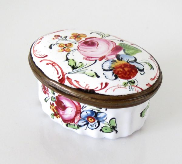 376 best images about boxes caskets compacts on pinterest for Mirror 18 patch