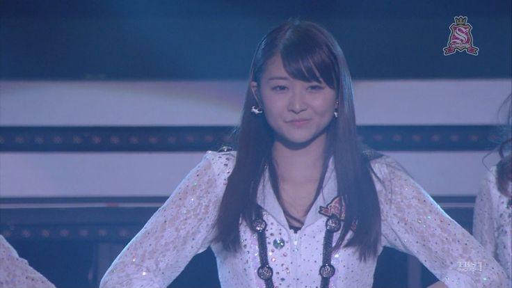 スマイレージ - 和田彩花 Wada Ayaka
