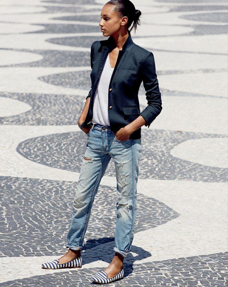 Lachs grau weiß blau Ombre Square Schal so weich leichte Frühling Sommer Mode Frau Accessoires Geschenkideen für ihre Freundinnen für Mama