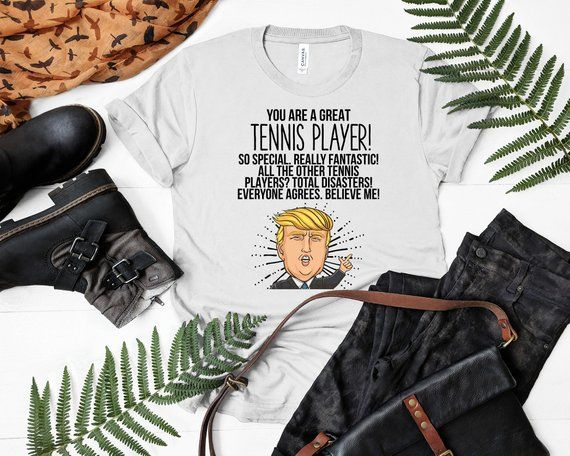 Tennis Gifts Tennis Player Gift Ideas Tennis Coffee Mug Tennis Etsy Tennis Gifts Tennis Players Gifts Player Gift