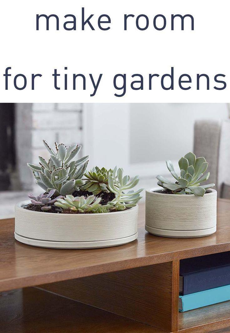 5 9 Liesl Planter Beige Container Gardening Best Garden Tools