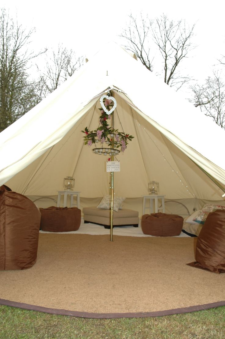 Perfect wedding chill out tent... at www.madeinenglandbyhelenfryer.co.uk
