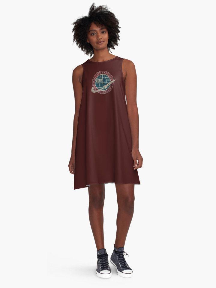 Las 25 mejores ideas sobre vestidos de cuerpo entero en for Espejo de pared cuerpo entero