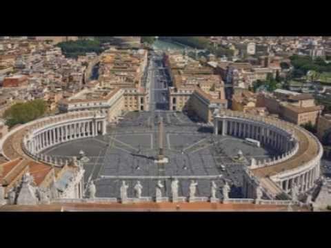 Catholics Ask Trump to Probe Soros-Obama-Clinton Conspiracy at Vatican