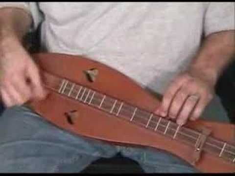Mountain Dulcimer! :D  Stephen Seifert playing Whiskey Before Breakfast (PUBLIC DOMAIN) on a mountain dulcimer tuned DAD. http://stephenseifert.com  http://dulcimerschool.com  http://facebook.com/stephenseifert  http://myspace.com/stephenseifert    Why all the tags? Just wanting to meet folks around the world that play instruments like I play but call them by different names