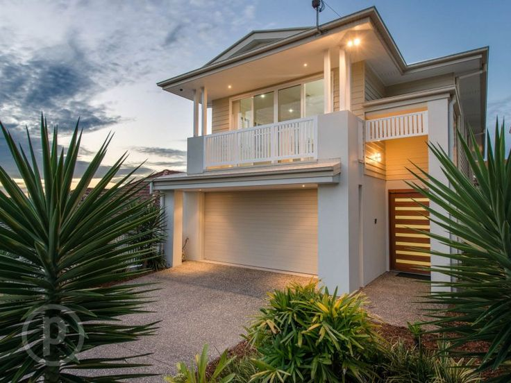 20 Rees Avenue, Clayfield, Qld 4011