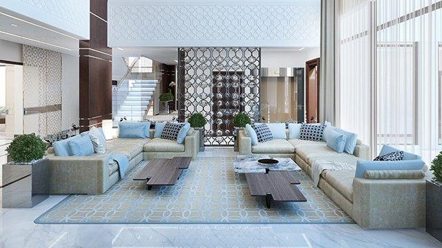 Living Room Ar Deco Photo Luxury Interior Design Luxury Living Room Design Luxury Interior