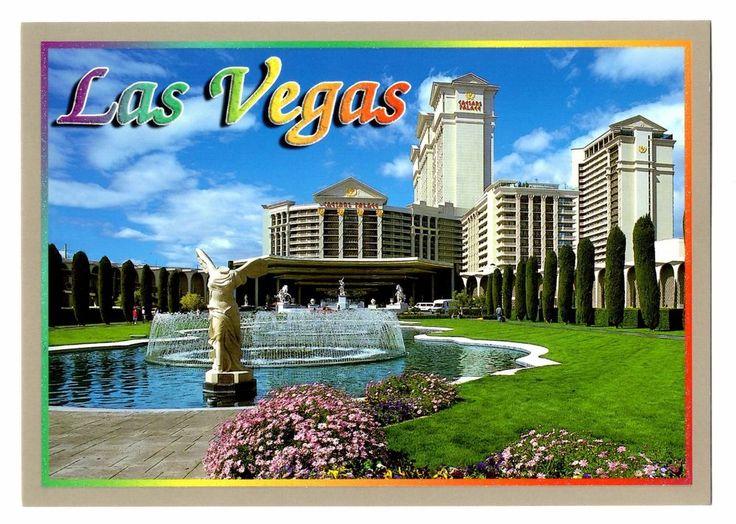 Nevada+palace+hotel+casino gambling islam