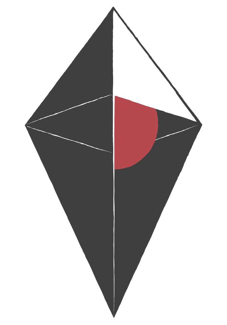 No Man's Sky official logo
