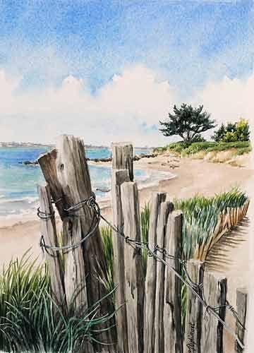 paysage de corinne poplimont