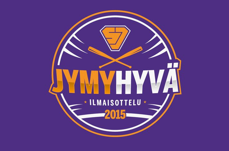 JymyHyvä charity game | superjymy.fi