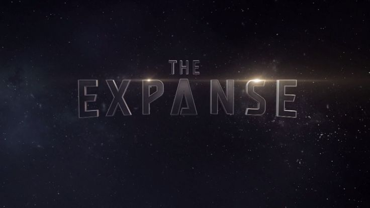 The Expanse Pilot episode – ScifiWard – The Expanse TV series is finally here. Well, technically it starts on Syfy on the 14th of December but you can watch the pilot online now. I was pretty nervous about it as I loved the books, but I am pleased to report it's bloody great! I should warn you that the video below is only available to watch in the US, which is where most of my readership lives. For the rest of the planet, you will have to wait. Or if you... #jamescorey #syfy #theexpanse