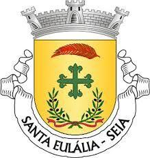 Resultado de imagem para freguesias do concelho de seia