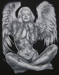Marilyn Monroe Bandana | Pin Og Abel Angelyn Chick on Pinterest | Art