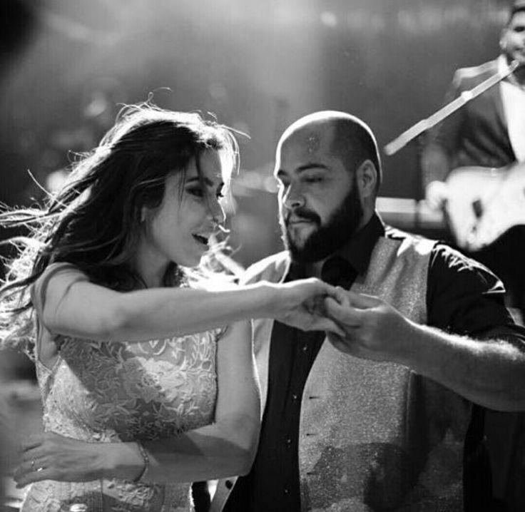 Já conhece nosso canal de inspirações no Blog?  Hoje fotos lindas do casamento da filha do Patrão Silvio Santos!  Confira!  #PatriciaAbravanel  http://www.agendadenoiva.com.br/blog/inspiracoes/casamentos/